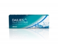 produkt: DAILIES AQUACOMFORT PLUS 30 SZT